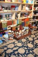 libreria_alpstation_schio_alberto_peruffo029