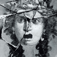 SULLA FOTOGRAFIA E OLTRE | Incontro con l'autore ENRICO GUSELLA nell'ambito della mostra LETIZIA BATTAGLIA