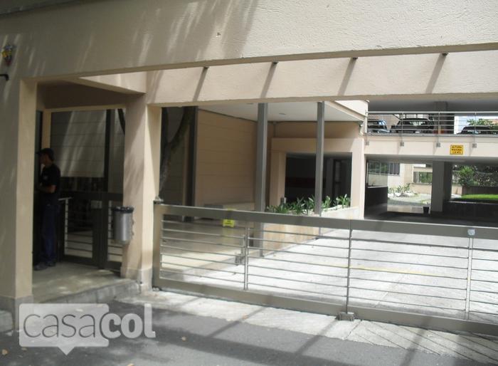 Edificio Jardines de la maria en Envigado Medellin  Casacolco