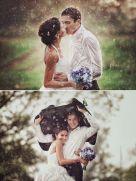 casamento chuva 1