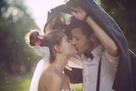 casamento chuva 3