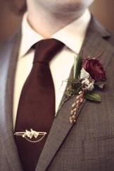 casamento_marsala_noivo_6