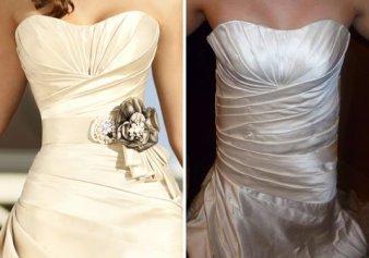 vestido noiva china13