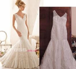 vestido noiva china17