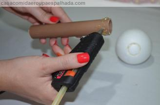 tutorial_diy_buque_noiva_06