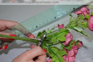 tutorial_diy_buque_noiva_08