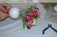 tutorial_diy_buque_noiva_14