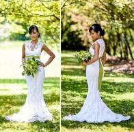 Milan-and-Chis-Wedding-2