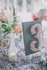 numero_nas_mesas_casamento_21