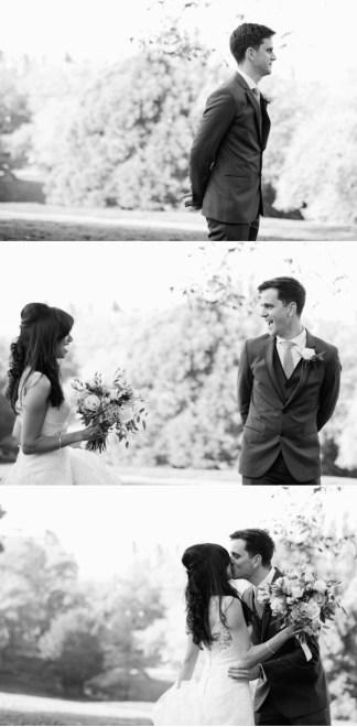 casamento_first_look_noivo_07