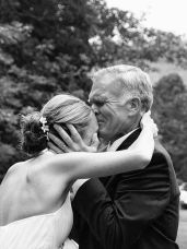 casamento_first_look_pai_noiva_05