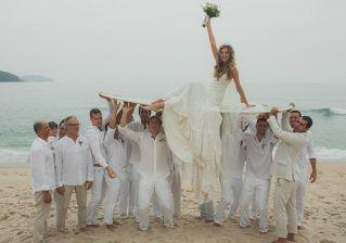 casamento_tendencias_2015_convidados_branco_10
