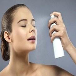 spray fixador maquiagem
