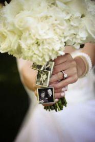 casamento_homenagem_entes_queridos_05