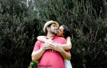 e-session_casamento_campos_jordao_0015