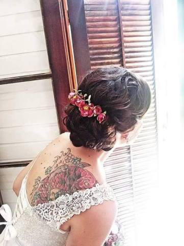 casamento_tati_braulio_laforet_0021