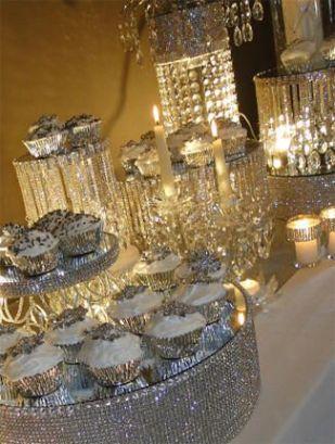 casamento_decoracao_sem_flores_cristal_brilho_08