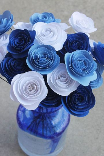 casamento_decoracao_sem_flores_tecidos_feltro_05