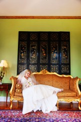 casamento_vestido_noiva_plus_size_alicin_charles_04