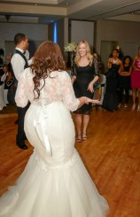 casamento_vestido_noiva_plus_size_allie_02