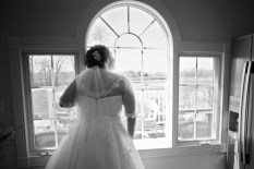 casamento_vestido_noiva_plus_size_jennifer_matthew_02