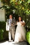 casamento_vestido_noiva_plus_size_kristie_chris_04