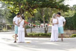 casacomidaeroupaespalhada_save-the-date_casamento-duplo_03