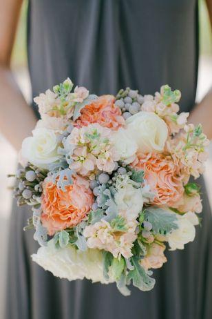 casamento-paleta_cores-pessego_verde_cinza_buque_02