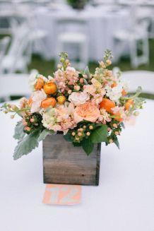 casamento-paleta_cores-pessego_verde_cinza_decoracao_03