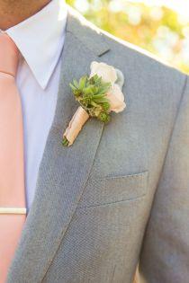 casamento-paleta_cores-pessego_verde_cinza_noivo_01