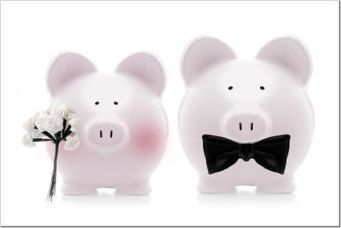casamento_casal_porquinho_dinheiro_01