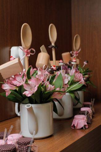 casamento_decoracao_cha_cozinha+01
