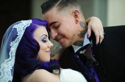 casamento_noiva_cabelo_colorido_azul_05