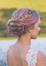 casamento_noiva_cabelo_colorido_lilas_04