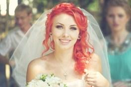 casamento_noiva_cabelo_colorido_vermelho_01