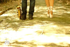 casamento_savethedate_esession_bailarina_saxofonista_02 copy