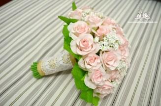 casamento_buque_artificial_diy_rosas_28