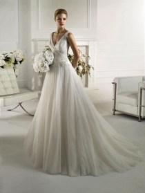 casamento_vestido_noiva_evase_a_08