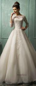 casamento_vestido_noiva_evase_a_09