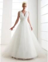 casamento_vestido_noiva_evase_a_39