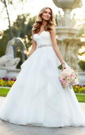 casamento_vestido_noiva_princesa_ball_gown_08