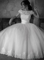 casamento_vestido_noiva_princesa_ball_gown_20