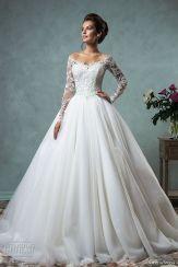 casamento_vestido_noiva_princesa_ball_gown_34