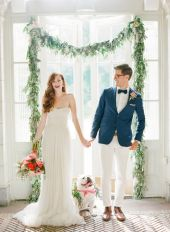 casamento_arco_portal_flores_cortina_02