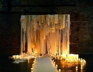 casamento_arco_portal_flores_cortina_luzes_11