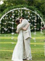 casamento_arco_portal_flores_cortina_tsurus_01