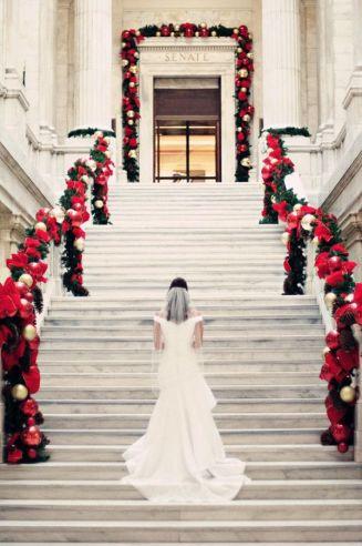 casamento_natal_cerimonia_decoracao_noiva_03