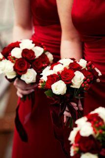 casamento_natal_noiva_madrinhas_vermelho_02