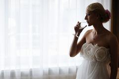 casamento_noiva_agua