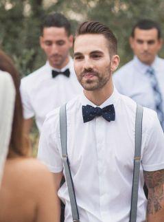 casamento_noivo_10